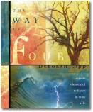 Way of Four Book Cover