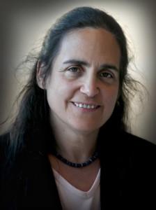 Margot Adler: April 16, 1946 – July 28, 2014